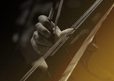 Orchestral Logo 01