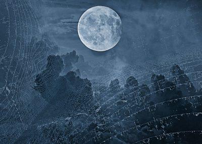 Winter Moonlight (Full Track)